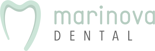 Marinova Dental Clinic