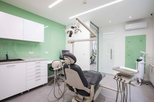 dental-office-one-3-image