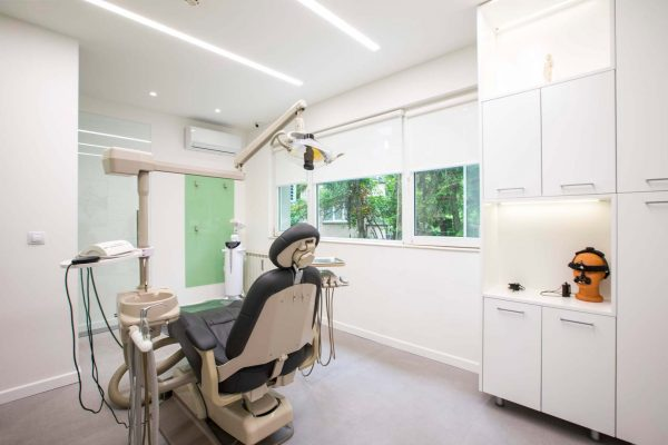 dental-office-one-4-image