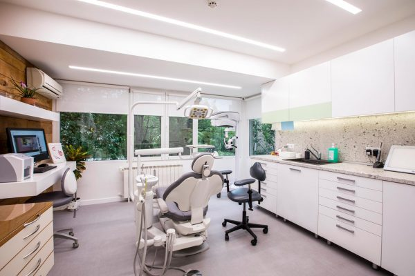 dental-office-two-3-image