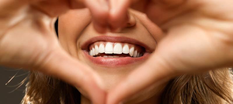 Естетична стоматология в Marinova Dental Clinic