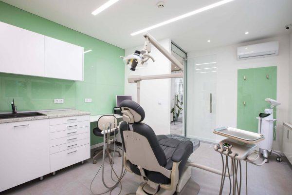 dental-office-one-3-image