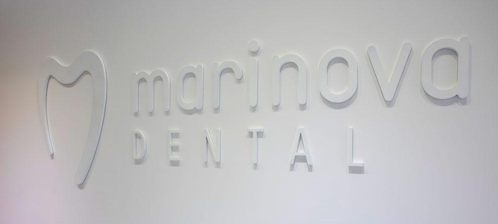 lechenie-na-parodontit